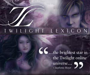 TwilightLexicon300x250_WF